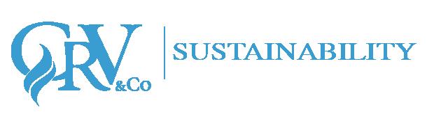 Sustentable Banner